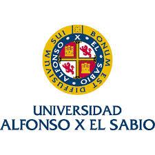 AlfonsoX