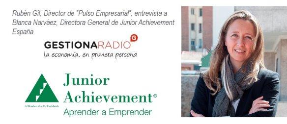 Blanca-Narvaez-Gestiona-Radio