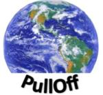 Pulloff