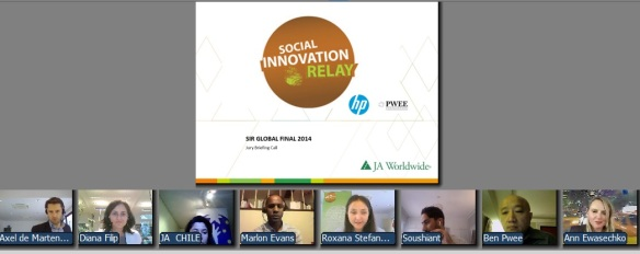 Social-innovation-relay