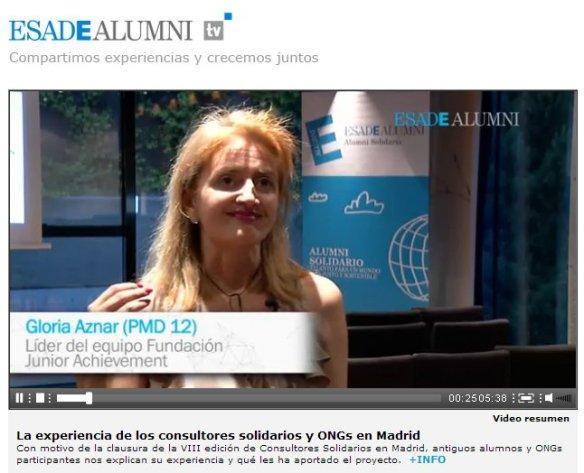 videos-alumni-esade