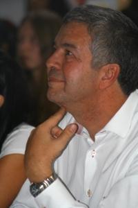 CAMPAMENTO BARCLAYS 145