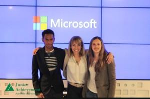 Microsoft 4 - Con María Garaña-Alta calidad-logoJA