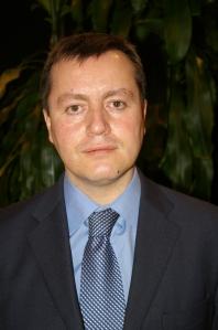 Jaime Sanz04