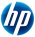 nuevo_logo_HP_rc