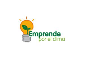 logo_emprende por el clima