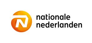 NN_Nat Ned_v1 2_logo_01_rgb_fc_2400altaresolución