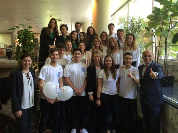 Junior_Achievement_Zurich_Bcn