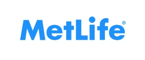 Logo_metlife_trazado_azul